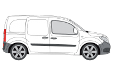 Picture for category Citan 2012-Onwards