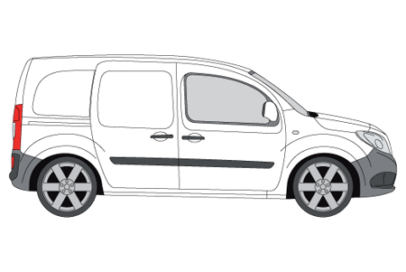Picture for category Kangoo 2008-Onwards