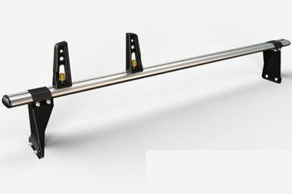 Picture of Van Guard 1x ULTI Bar - 190mm brackets   Ford Transit 2000-2014   L2, L3   H2   VG153