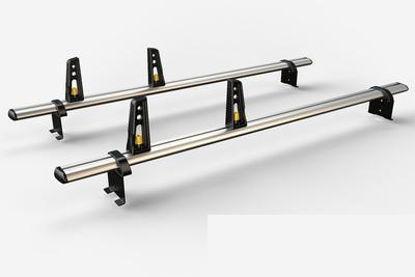 Picture of Van Guard 2x ULTI Bars | LDV Maxus 2005-2008 | L2 | H3 | VG230-2XH