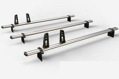 Picture of Van Guard 3x ULTI Bars | LDV Maxus 2005-2008 | L2 | H3 | VG230-3XH