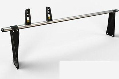 Picture of Van Guard 1x ULTI Bar | Volkswagen LT 1996-2006 | L1, L2, L3 | H2 | VG154