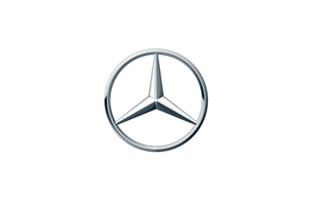 Picture for category Mercedes