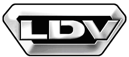 Picture for category LDV