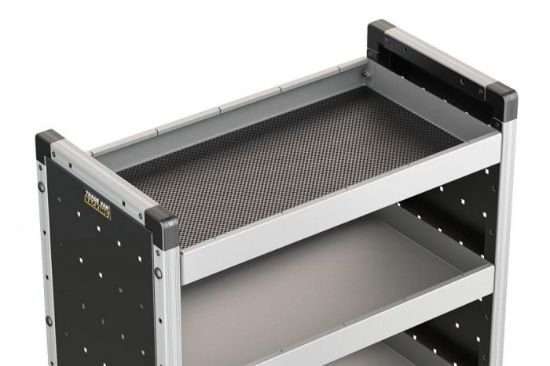 Picture of Van Guard Rubber Matting 670mm - suits 750mm (W)