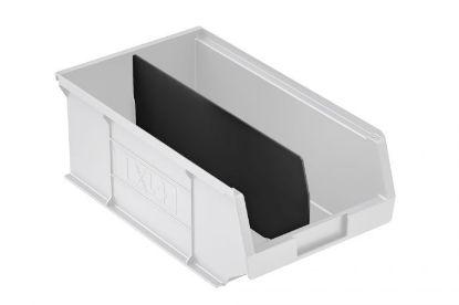 Picture of Van Guard Dividers for 5x Plastic Bins